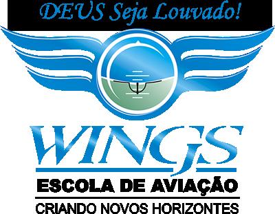 Wings Escola de Aviação Civil