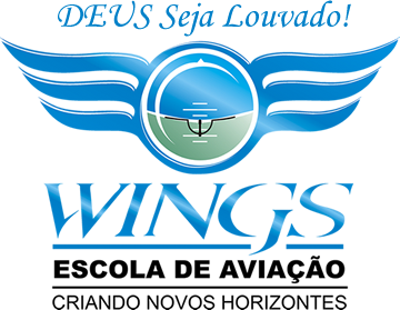Wings Escola de Aviação Civil